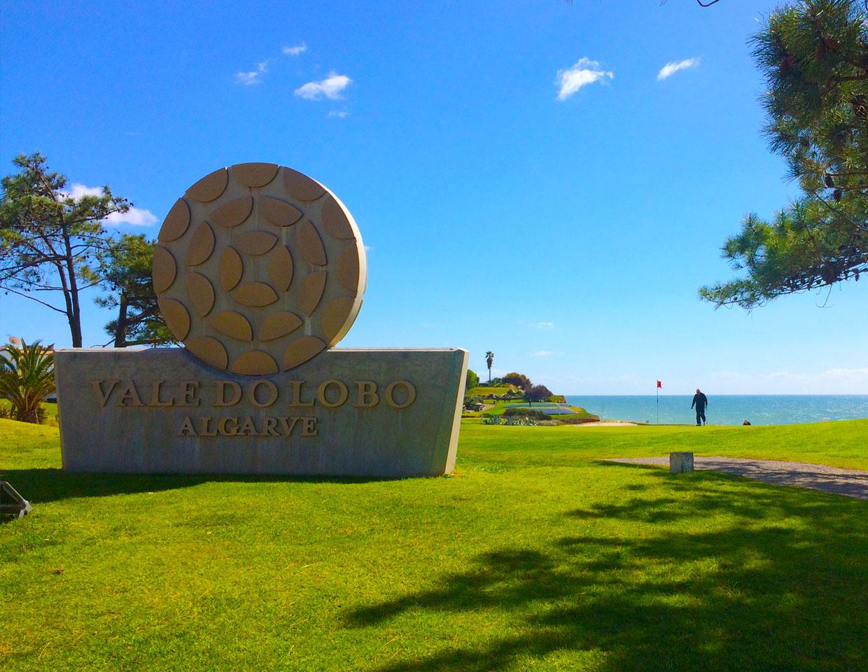 Villas In Orlando Florida And The Algarve Portugal Pi